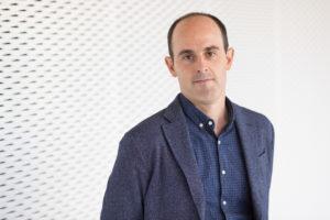 Mikel Gonzalez-Eguino – BC3 research professor