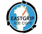 EastGRIP East Greenland Ice-core Project