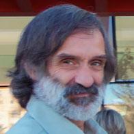 Gonzalo Morcillo Juliani