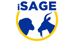iSAGE-Innovation for Sustainable Sheep and Goat Production in Europe